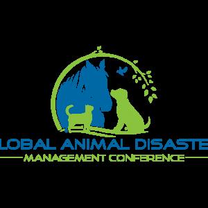 GADMC logo